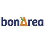 BonArea