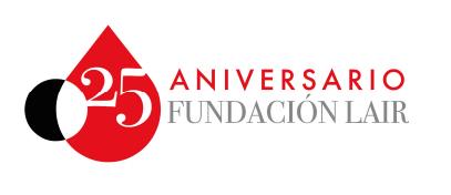 Fundación Lair